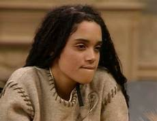 Lisa Bonet Young Cosby Show Lisa Bonet Google Search Lisa In 2019