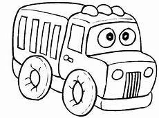 coloring pages for playgroup coloring home