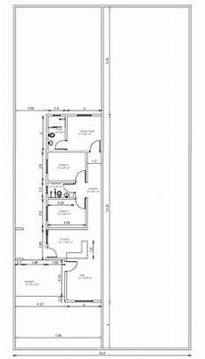 30x50 3bhk house plan 1500sqft little house plans 30x50 3bhk house plan 1500sqft 30x50 house plans 30x40