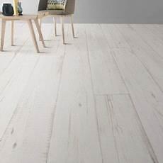 prix sol pvc imitation parquet sol pvc blanc keywest artens textile l 4 m bathroom en