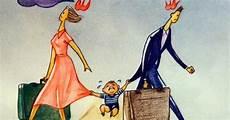 Paling Baru Gambar Ilustrasi Anak Broken Home Verbal