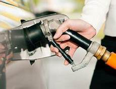 Benzin Statt Diesel Getankt Was Tun