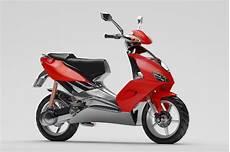 motorroller bequem im onlineshop in raten zahlen