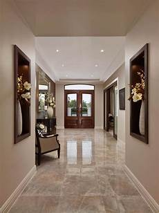 Home Decor Ideas Entrance by Metricon Entry Maison Classique Bordeaux Show
