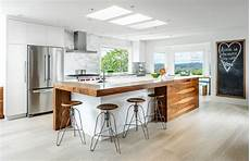 photo cuisine five forward looking kitchens for 2016 builder magazine