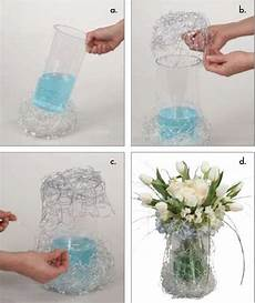 do it yourself wedding decorations easy tutorials flower ring bearer pinterest