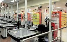 tutto scaffali scaffali per negozi in abruzzo scaffalature metalliche
