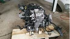 ford ecoboost motor probleme ford focus engine problems in gravesend startrite engine tuning