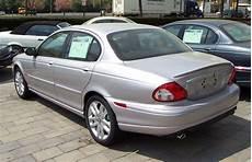 2002 jaguar x type sport jaguar x type 2002 world activity