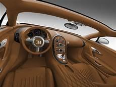 2012 Bugatti Veyron 16 4 Grand Sport Brown Carbon Fiber