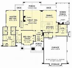 ranch style house plans 4 bedroom with basement awesome 4 bedroom house plans with walkout basement new