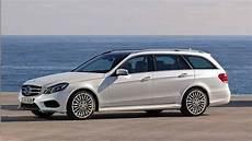 Mercedes E Klasse Gebraucht Kaufen Bei Autoscout24