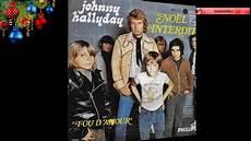 Johnny Hallyday No 235 L Interdit 1973