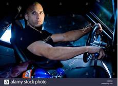 fast and furious 4 vin diesel fast furious the fast and the furious 4