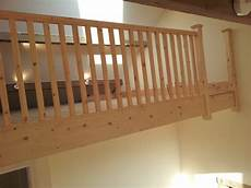 How To Build A Mezzanine