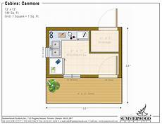 12x12 house plans ensure plans for a shed 12x12
