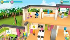 playmobil luxury mansion android apps on play