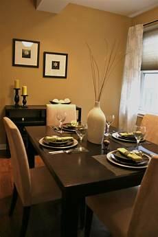 chestnut living room in 2019 dining room paint colors dining room paint warm dining room