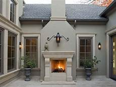 stucco cost estimate prices to stucco a house house paint exterior exterior paint colors