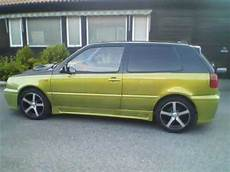 golf 3 tuning vw golf 3 tuning se