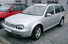 file vw golf variant front 20071205 jpg wikimedia commons
