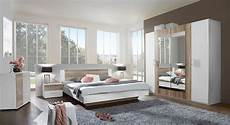 ideen fürs schlafzimmer schlafzimmer makeover ideen zur schlafzimmer neu