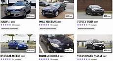 location voiture particulier 224 new york
