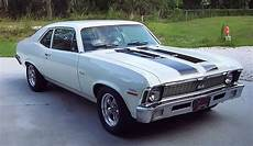fast muscle cars for cheap list of cheap muscle cars for sale in 2016 throttlextreme