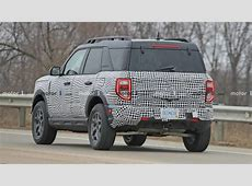 Bronco Sport First Edition,2021 Ford Bronco Sport gives a taste of the icon to come,Bronco sport pricing|2020-07-19