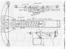 crossbow plans homemade experimental firearm designs quot