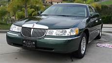 manual cars for sale 1998 lincoln continental electronic throttle control 1998 lincoln continental pictures information and specs auto database com