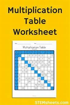 algebra worksheets 8420 128 best math stem resources images math stem math worksheets worksheets
