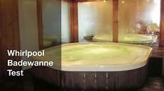 whirlpool badewanne test whirlpool badewanne test 2018 die besten 7 im vergleich