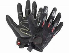 engelbert strauss handschuhe e s mechaniker handschuhe viper engelbert strauss