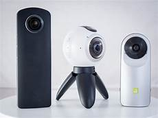 the best 360 degree cameras that you can afford