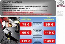 forfait vidange roady prix vidange voiture votre site sp 233 cialis 233 dans les