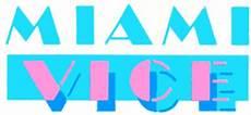 miami vice logo miami vice original race boat up for auction