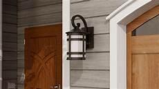 casa grande 1 light outdoor wall outdoor wall lighting