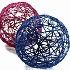 Basteln Kreative Diy Ideen F 252 R Kinder Erwachsene Und