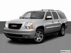 blue book used cars values 2008 gmc yukon xl 1500 electronic toll collection 2008 gmc yukon xl 1500 pricing reviews ratings kelley blue book