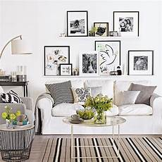 white living room ideas ideal home