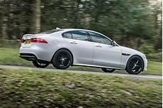 Jaguar Sport - jaguar xe r sport 2 0 2017 term test review by car