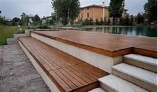 pavimenti in legno esterni pavimenti in legno per esterni