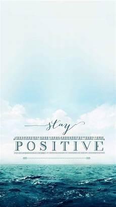 Attitude Home Screen Wallpaper Quotes