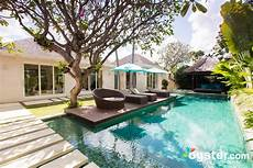 bali luxury emerald villa on st lucia chandra bali villas review what to really expect if you stay