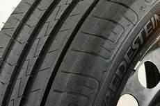 vredestein sportrac 5 vredestein sportrac 5 tyre test 2012 auto express