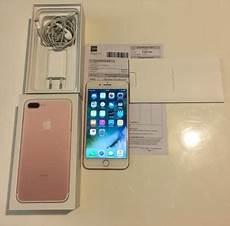 Iphone 7 D 233 Bloquer