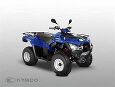 kymco mxu kaufen gebrauchte kymco mxu 300 offroad motorr 228 der kaufen