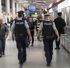 Polizei Berlin Einsätze - polizei in berlin der rekord sind sieben wochen ohne