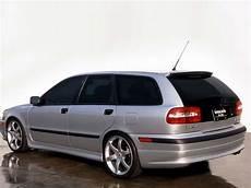 how do cars engines work 2002 volvo v40 auto manual 2625 volvo v40 performance 2002 prototype car youtube
